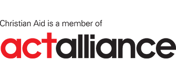 ACT Alliance logo