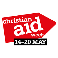 christian aid essay Let us write or edit the essay on your topic relationship between systematic theology and christian ethics with a personal 20% discount.