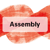 assembly image