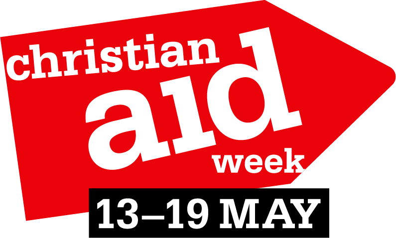 Image result for christian aid week 2018