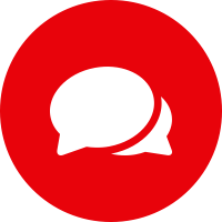 Icon for conversation