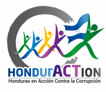 The HondACTion programme is acting against corruption and working towards transparency