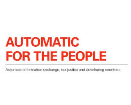 Automatic for the People thumbnail
