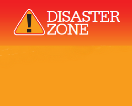 Disaster Zone resource thumbnail