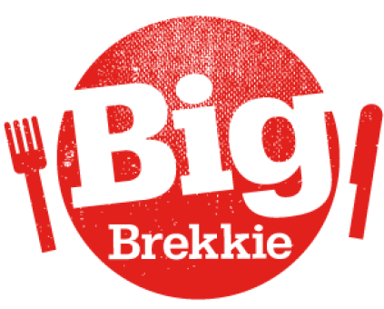 Image result for images of christian aid big brekkie 2019