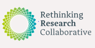 Rethinking Research Collaborative