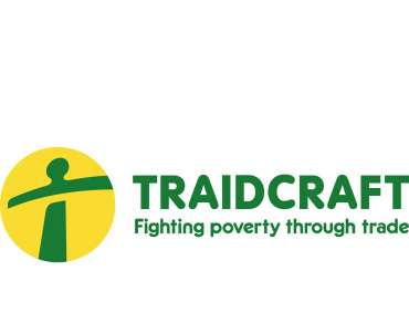 Traidcraft logo
