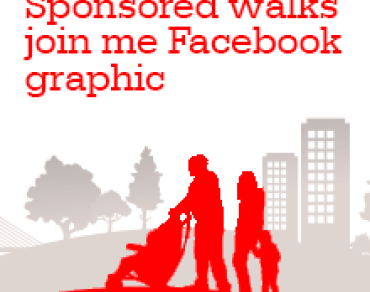 Sponsored Walks Facebook graphic thumbnail