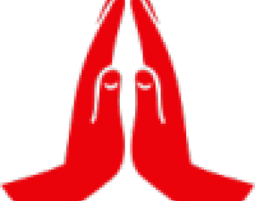 pray-icon-hands-in-prayer