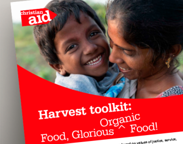 Harvest teachers' toolkit thumbnail